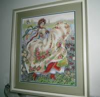 http://images.vfl.ru/ii/1567757940/f3dce9c5/27776743_s.jpg