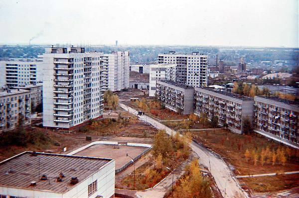 http://images.vfl.ru/ii/1567773249/e455afe2/27779037_m.jpg
