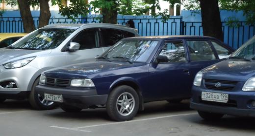 http://images.vfl.ru/ii/1567776539/c18b475e/27779361.png