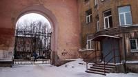 Petrozavodsk, Zareka (4)