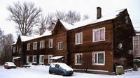 Petrozavodsk, Zareka (3)