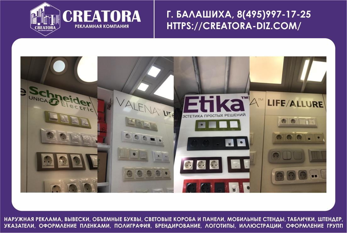 http://images.vfl.ru/ii/1567843143/ac0dae35/27785759.jpg