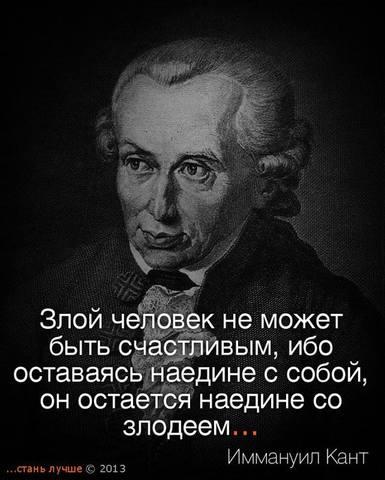 http://images.vfl.ru/ii/1567863928/5f5259d4/27788667_m.jpg