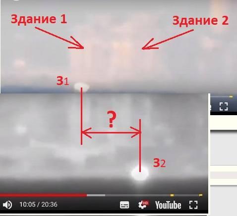 http://images.vfl.ru/ii/1567875202/7ba8a510/27790410_m.jpg
