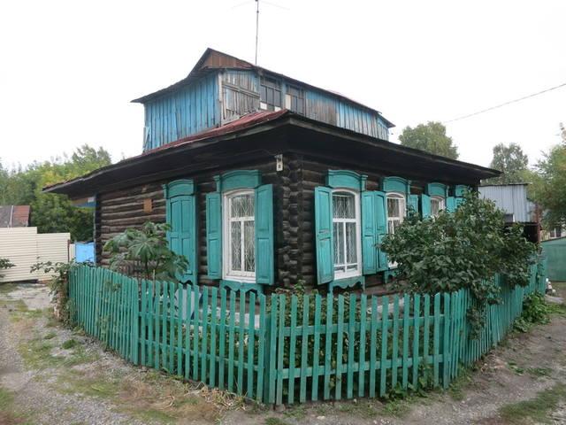 http://images.vfl.ru/ii/1567919573/9f6bf9fd/27794045_m.jpg