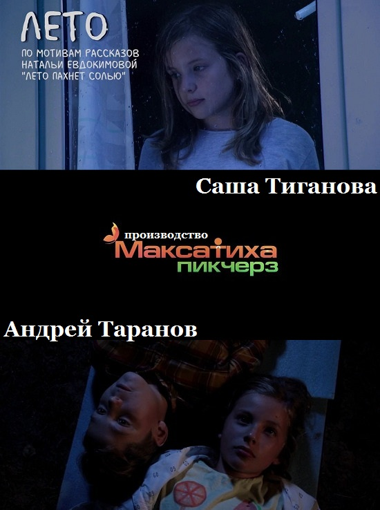 http//images.vfl.ru/ii/1567931713/4d5c4ff8/277951.jpg