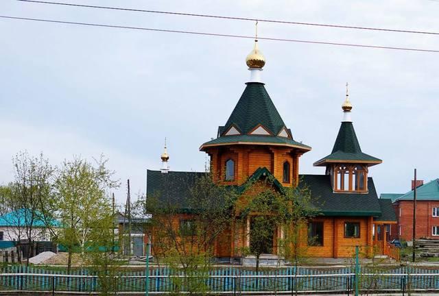 http://images.vfl.ru/ii/1567949933/68afc355/27798054_m.jpg