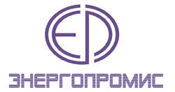 Энергопромис, Promis, система контроля выбросов