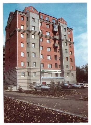 http://images.vfl.ru/ii/1568018703/b3ad150b/27805318_m.jpg