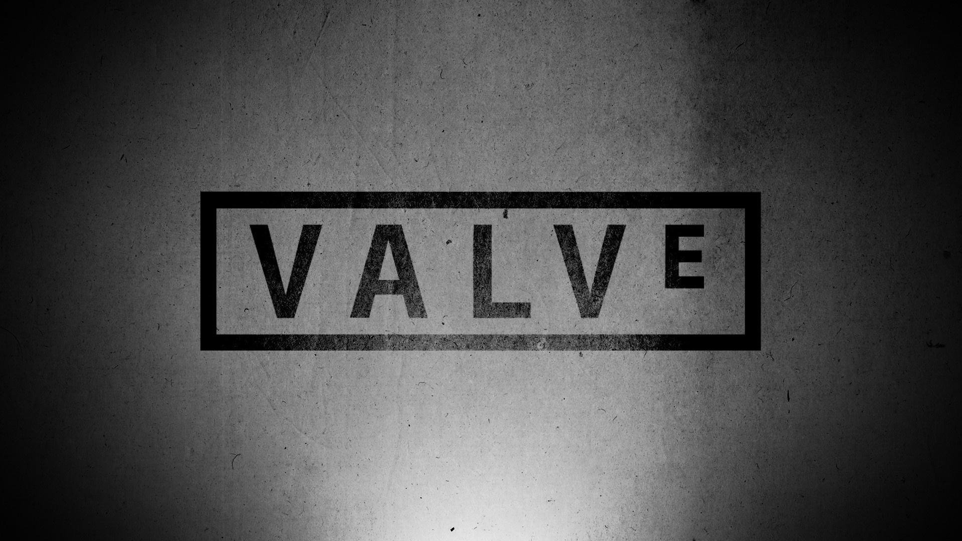 Valve обновила условия соглашения для разработчиков