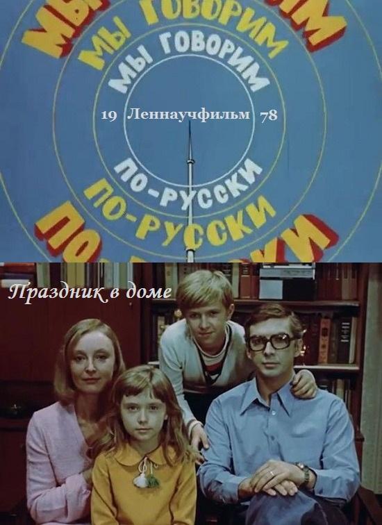 http//images.vfl.ru/ii/1568054071/0fdd3365/27811447.jpg