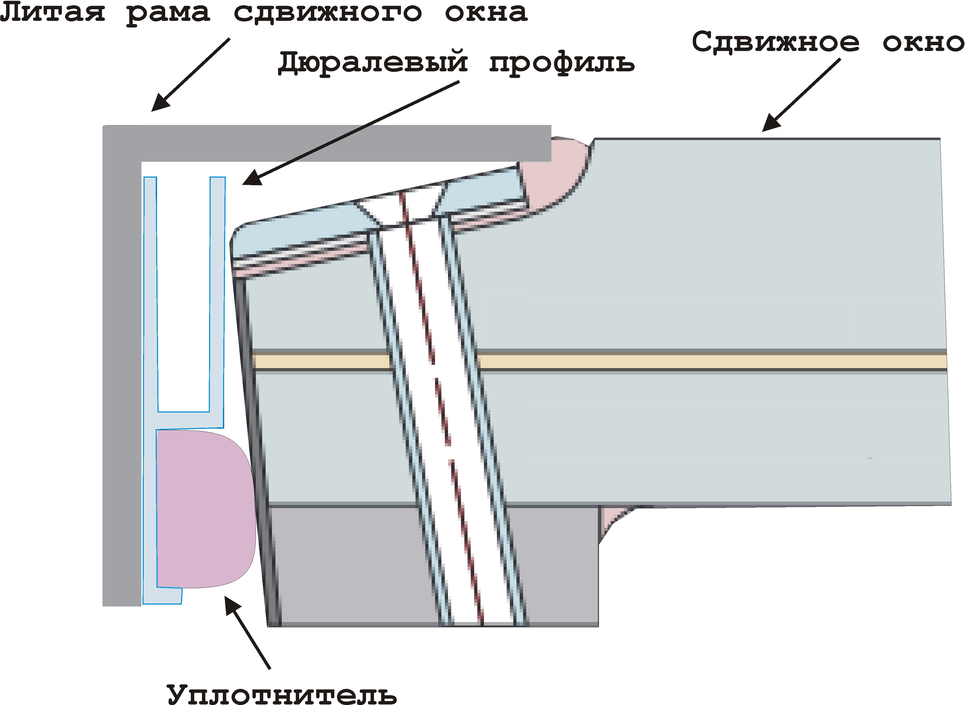 http://images.vfl.ru/ii/1568218804/2ca4bb20/27831550.jpg