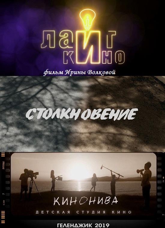 http//images.vfl.ru/ii/1568278873/a3726176/27838058.jpg
