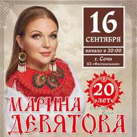 http://images.vfl.ru/ii/1568289166/4b5bce6f/27839282_s.jpg