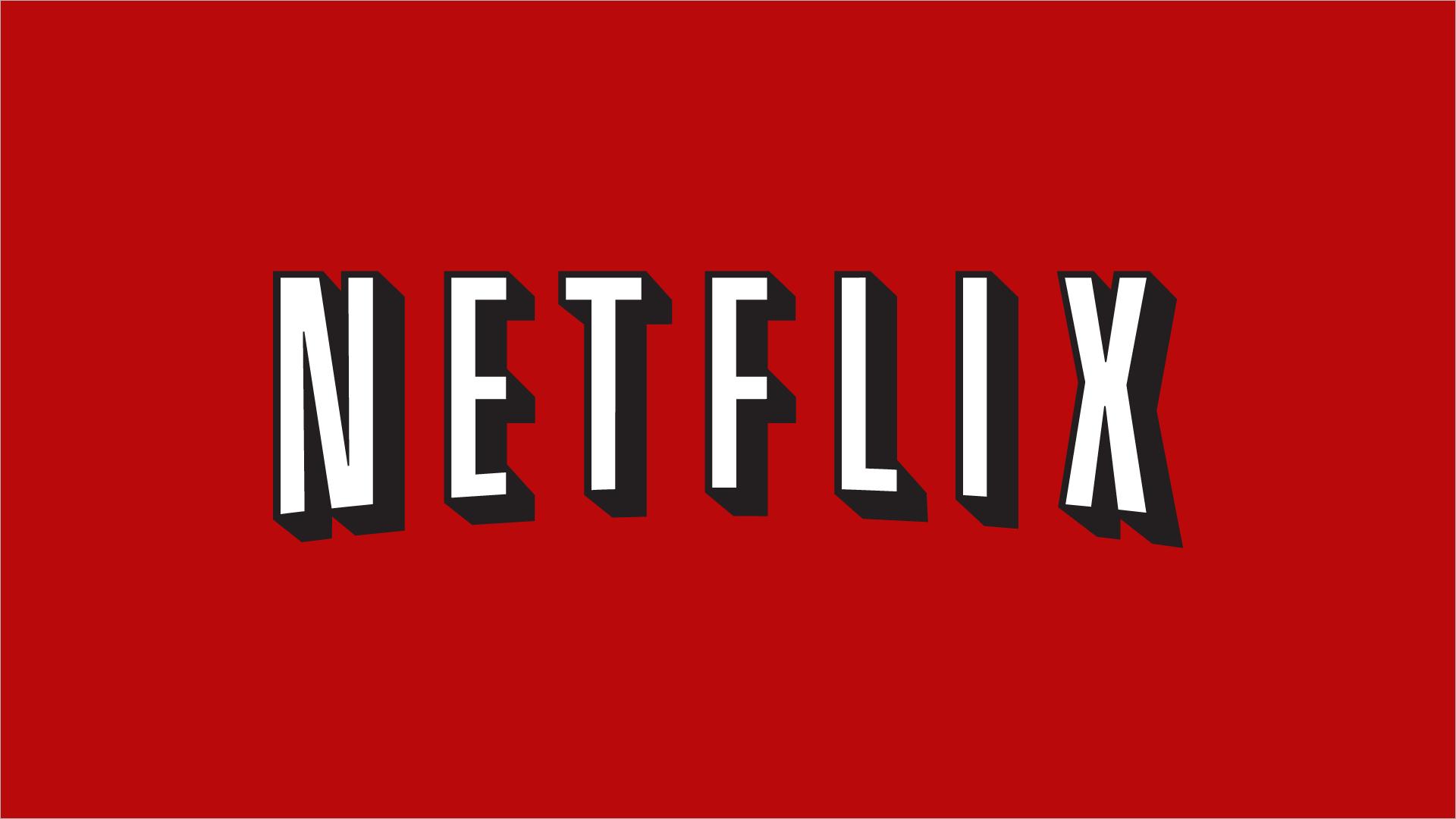 Netflix случайно раскрыл дату премьеры «Ведьмака»