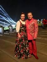http://images.vfl.ru/ii/1568357791/1384b175/27846727_s.jpg