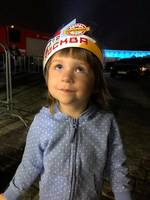 http://images.vfl.ru/ii/1568358142/563677de/27846784_s.jpg