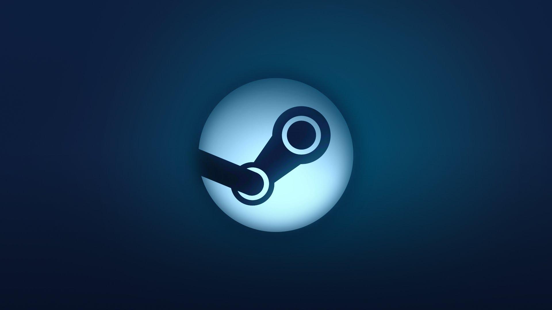 В Steam стала доступна бета-версия новой библиотеки