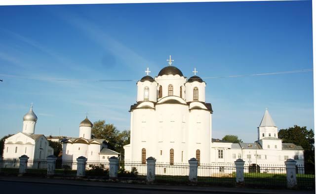 http://images.vfl.ru/ii/1568399845/5386ecfc/27853719_m.jpg