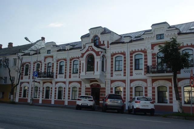 http://images.vfl.ru/ii/1568399846/e0975adc/27853721_m.jpg