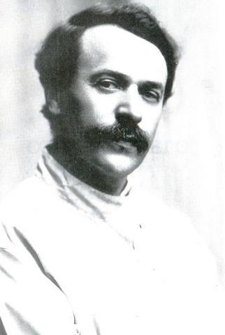 103-Melnitskaya#2