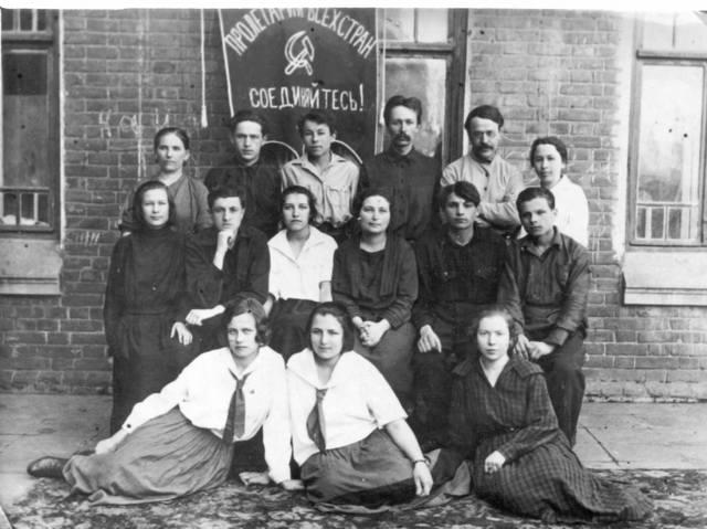 103-Melnitskaya#5