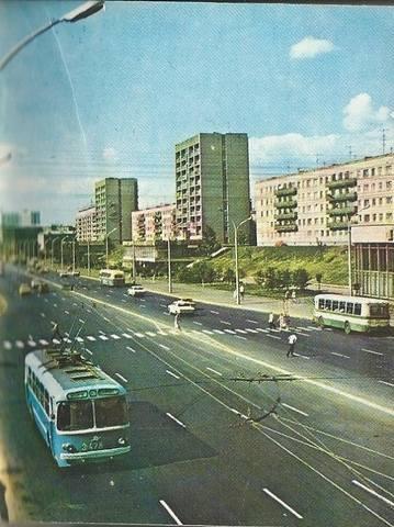 http://images.vfl.ru/ii/1568457493/6b54bcb7/27859468_m.jpg