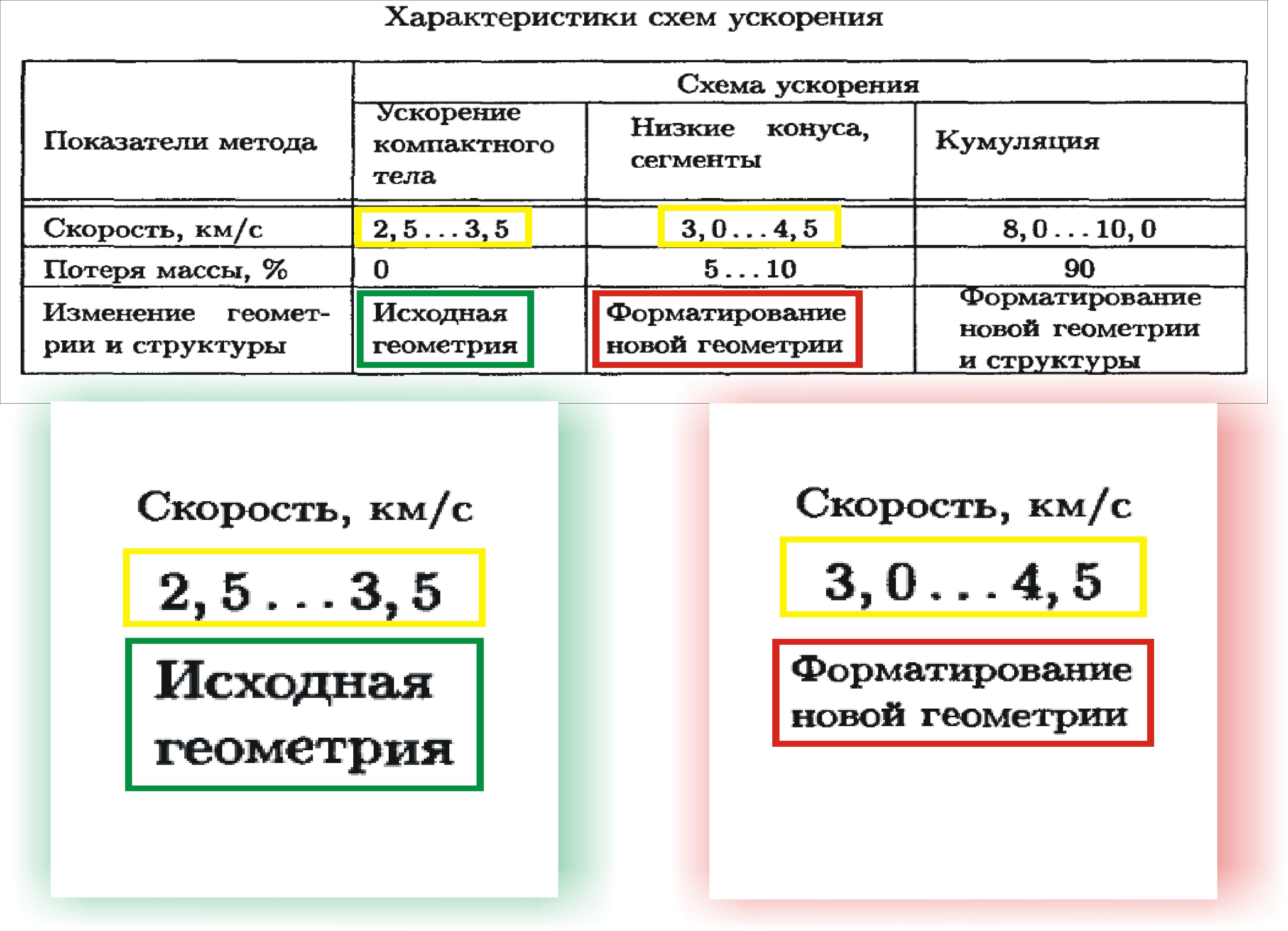 http://images.vfl.ru/ii/1568462081/01858ed5/27859886.jpg