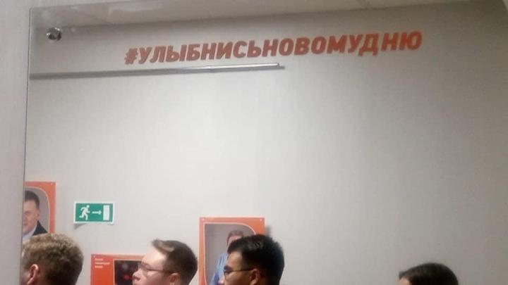 http://images.vfl.ru/ii/1568466449/b1e1a759/27860297.png
