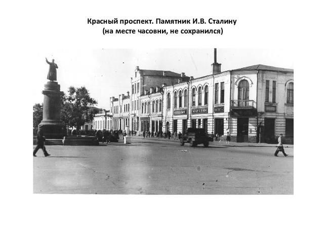 http://images.vfl.ru/ii/1568473363/69086f9b/27861162_m.jpg