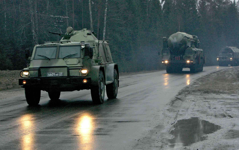 http://images.vfl.ru/ii/1568520905/7c9dbfbf/27865558.jpg