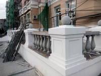 http://images.vfl.ru/ii/1568536663/cc59a2ee/27867742_s.jpg