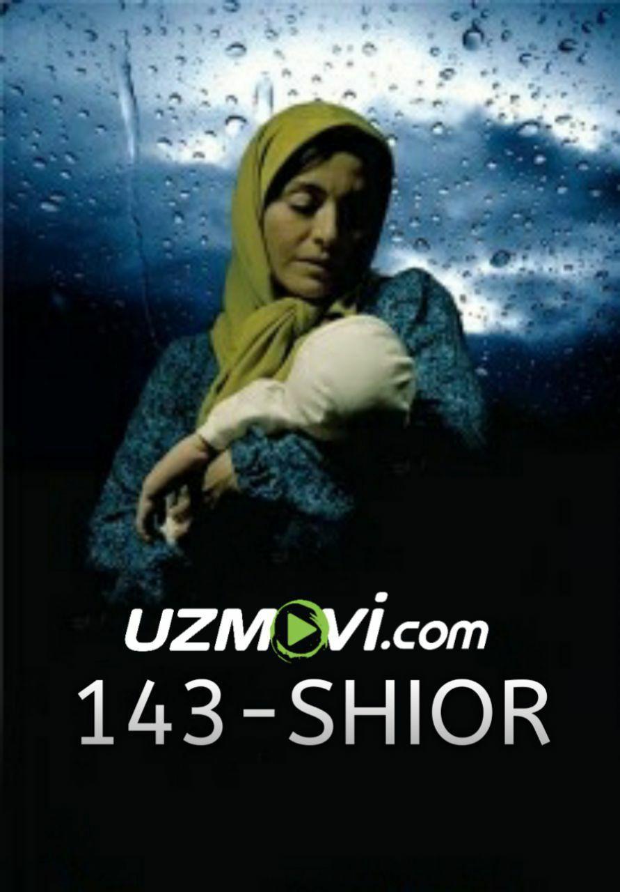 143-Shior