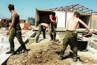 http://images.vfl.ru/ii/1568609495/820413d8/27877470_s.jpg