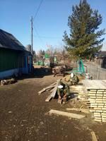 http://images.vfl.ru/ii/1568610016/d6837f85/27877498_s.jpg