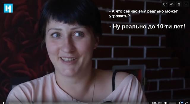 http://images.vfl.ru/ii/1568825482/cd961aff/27907800_m.jpg