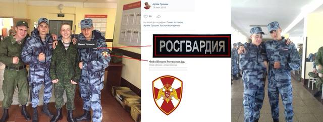 http://images.vfl.ru/ii/1568825727/18453233/27907862_m.jpg