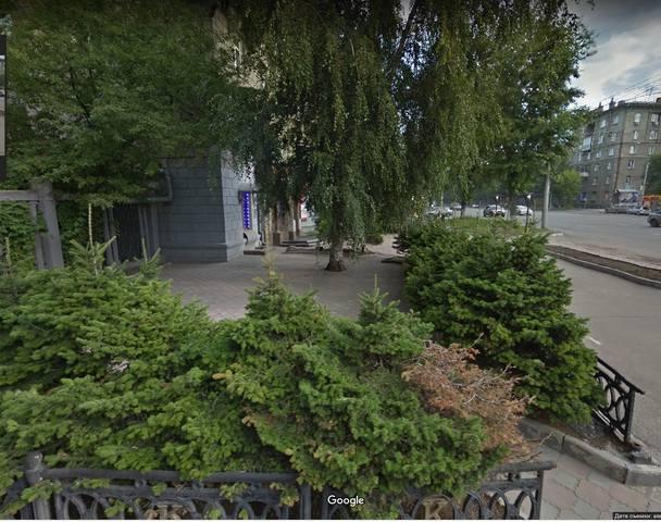 http://images.vfl.ru/ii/1568826673/e590d46b/27908094_m.jpg