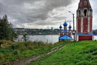http://images.vfl.ru/ii/1569092041/476f1ce8/27939725_s.jpg