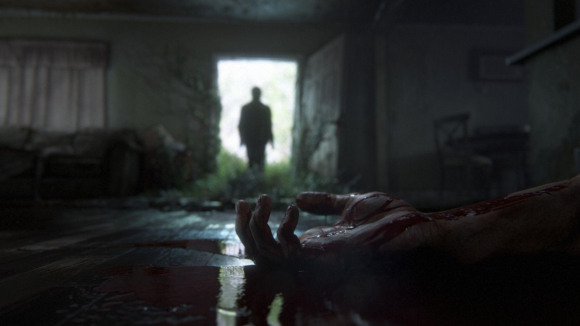 Слух: дата выхода The Last of Us: Part 2 утекла в сеть