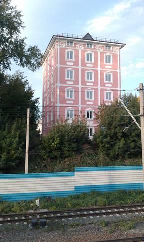 http://images.vfl.ru/ii/1569211270/e6c475bb/27945632_m.jpg