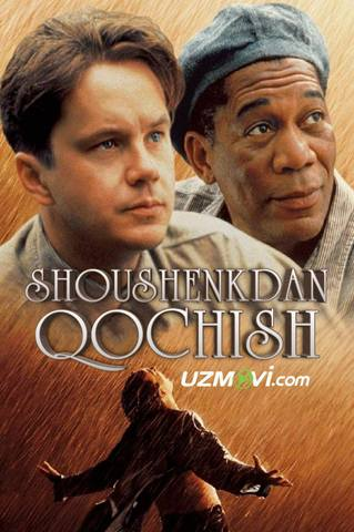 Shoushenkdan qochish