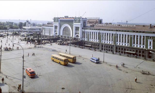http://images.vfl.ru/ii/1569345803/e1c2b3f9/27965829_m.jpg