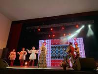 http://images.vfl.ru/ii/1569430267/f9eb7429/27976426_s.jpg