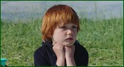 http//images.vfl.ru/ii/1569602814/e44c2055/27997593.jpg