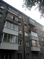 http://images.vfl.ru/ii/1569647271/d849c51b/28000981_s.jpg