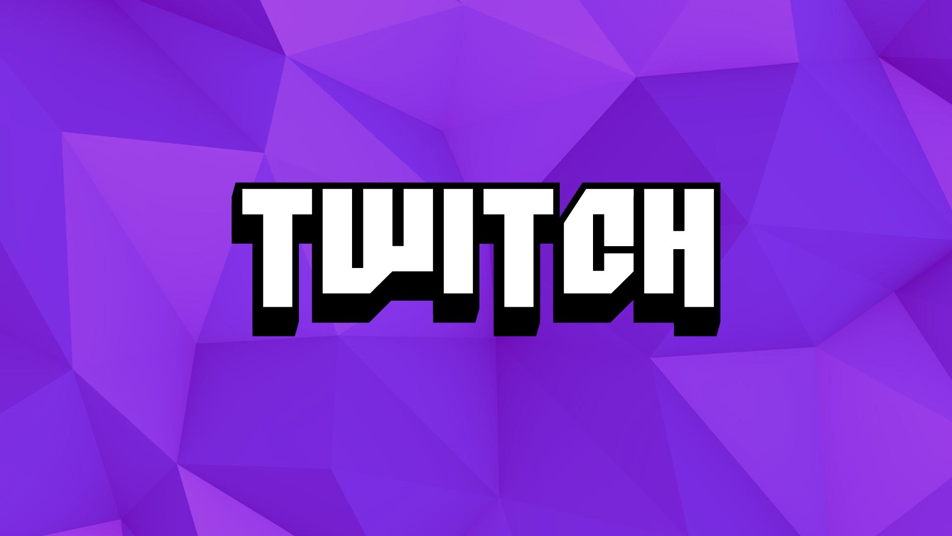 Twitch полностью сменил дизайн спустя 8 лет