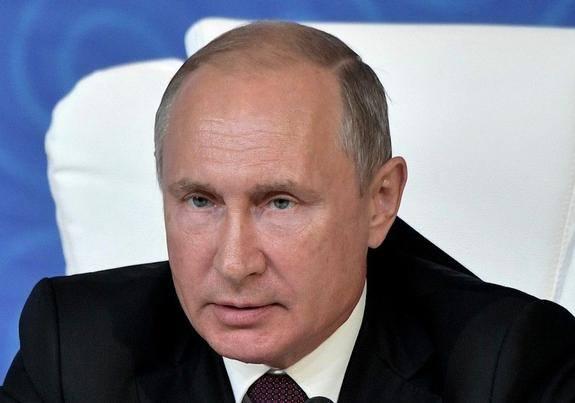 http://images.vfl.ru/ii/1569759332/af450321/28013120_m.jpg