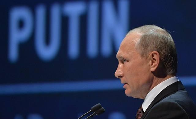 http://images.vfl.ru/ii/1569759999/30a1ffaf/28013202_m.jpg