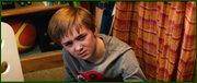http//images.vfl.ru/ii/15697955/55d01dd2/28019123.jpg